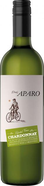 Don Aparo Chardonnay 2019