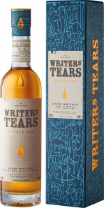 Writers Tears DOUBLE OAK 46%