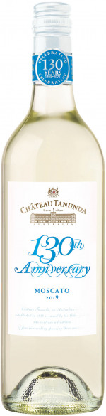 Tanunda 130Th Anniversary Moscato 2019
