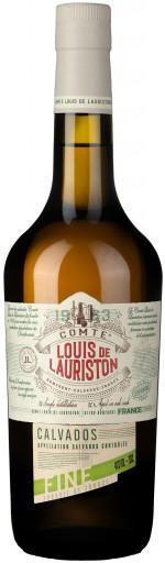 Calvados Fine Louis Lauriston