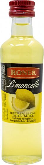 Limoncello Mignon Mini
