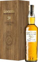 Glen Scotia 30 YO