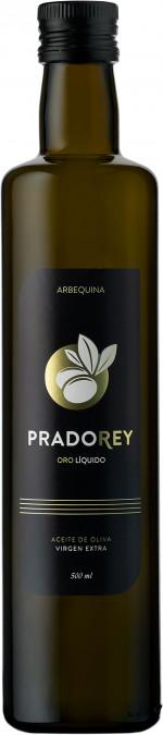 Pradorey Oliva Oro Liquido 0,5