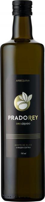 Pradorey Oliva Oro Liquido