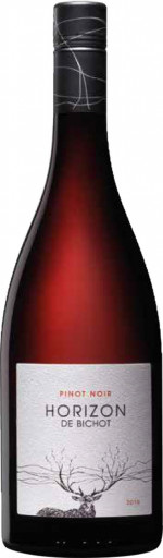 Horizon Pinot Noir 2019