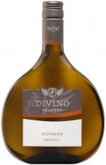 DIVINO SILVANER TROCKEN 0,75 13% 2020