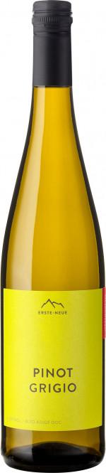 Pinot Grigio E&N 2020