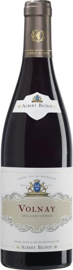 Volnay Rouge Bichot 2017