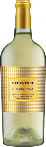 Redentore Chardonnay 2020