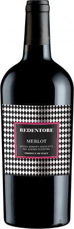 Redentore Merlot 2019
