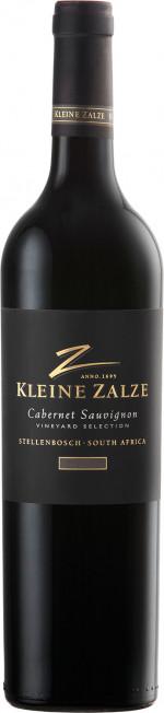 Kleine Zalze Vineyard Selection Cabernet Sauvignon 2019