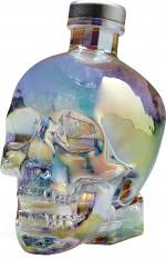 Crystal Head Vodka Aurora  goły