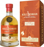 Kilchoman Sauternes Poland S. Batch 0,7