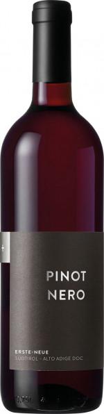 Erste + Neue Pinot Nero 2019