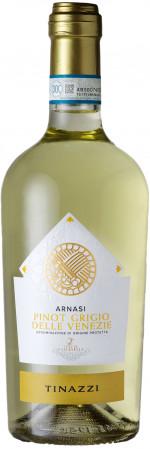Tenuta Valleselle Pinot Grigio 2020