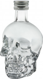 Crystal Head Vodka Mini