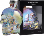 Crystal Head Vodka Aurora  kartonik