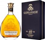 Glenglassaugh 40 YO