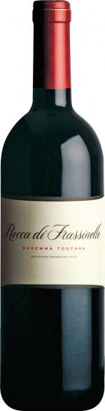 Rocca Di Frassinello 2013