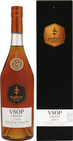Dupuy V.S.O.P Cognac