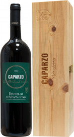 Caparzo Brunello Di Montalcino 1,5L 2012