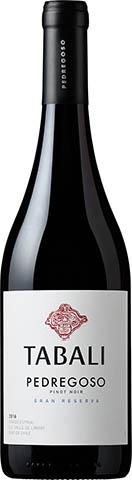 Tabali Pedregoso Pinot Noir Gran Reserva 2016