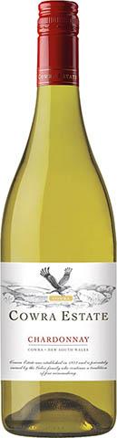 Cowra Chardonnay 2016