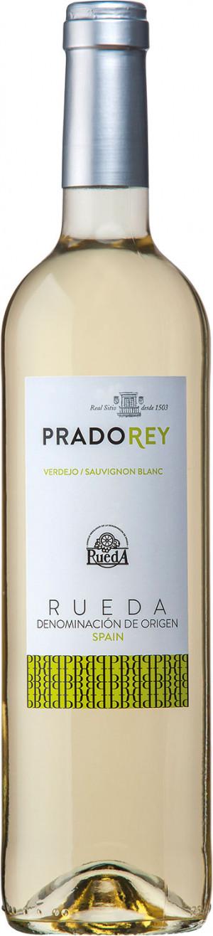 Pradorey Verdejo/Sauvignon 2017