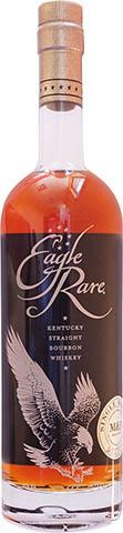 Eagle Rare M&P