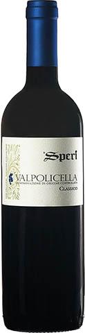Speri Valpolicella Classico 2017