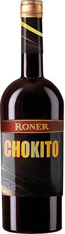CHOKITO 1,0 L                      RONER