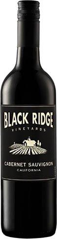 Black Ridge Nv Cabernet Sauvignon