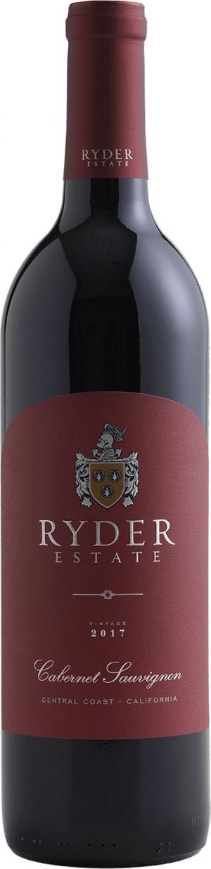 Ryder Estate Cabernet Sauvignon
