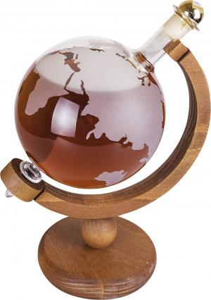 Globe - Globus