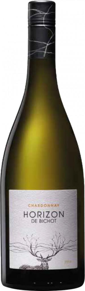 Horizon Chardonnay