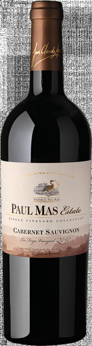 Paul Mas Estate Cabernet Sauvignon 2017