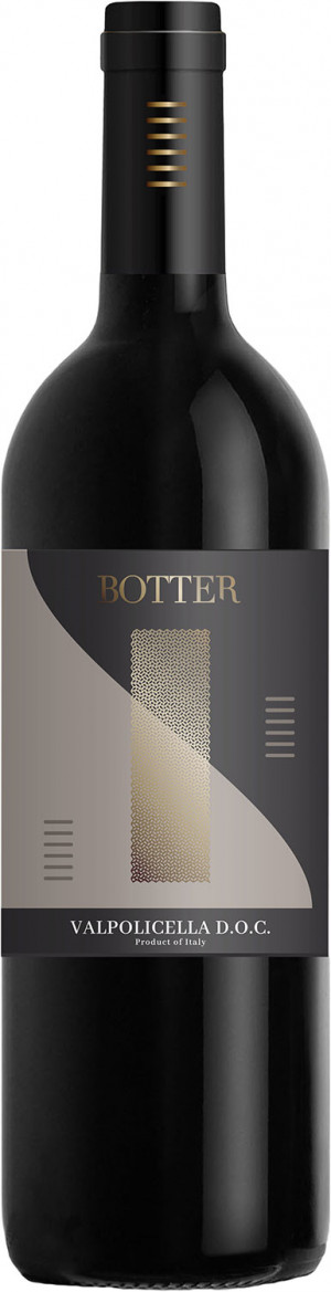 Valpolicella Botter 2017
