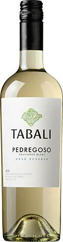 Tabali Pedregoso Sauvignon Blanc Gran Reserva 2016