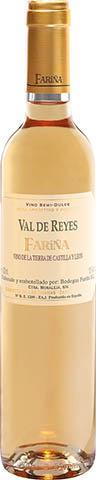 Val De Reyes Bianco Dulce