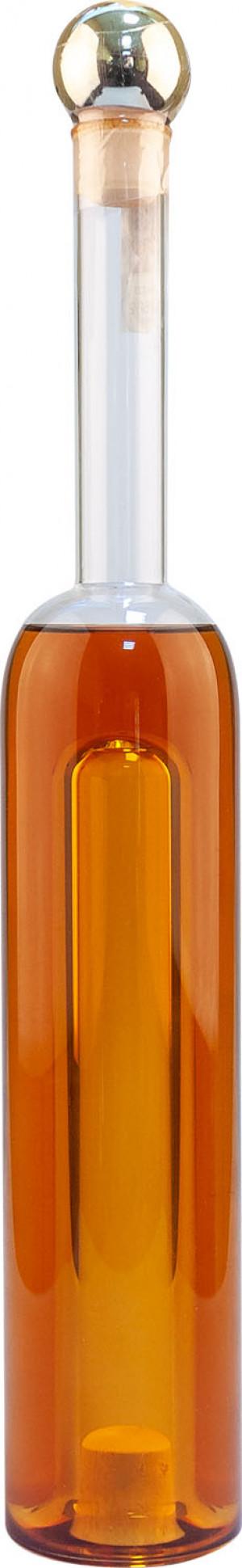 Flasche Havanna - Cygaro