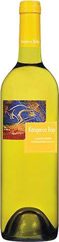Kangaroo Ridge Chardonnay 2016