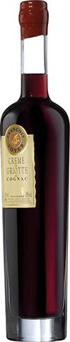Francois Voyer Creme De Griotte