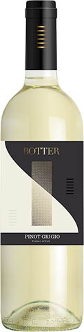 Pinot Grigio Botter 2019
