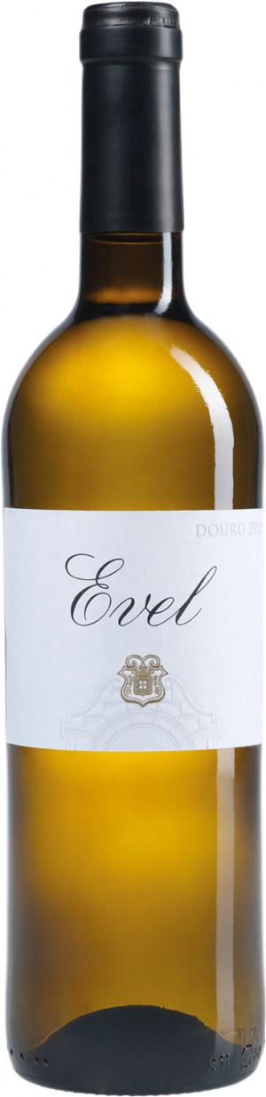 Evel Douro White 2018