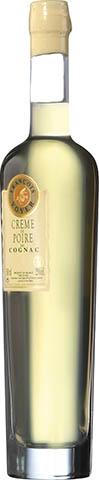 Francois Voyer Creme De Poire 0,5l