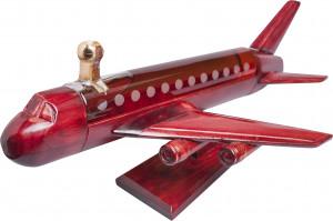 Airplane - Samolot