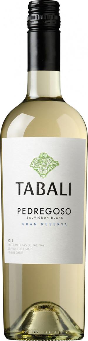 Tabali Pedregoso Sauvignon Blanc Gran Reserva 2018