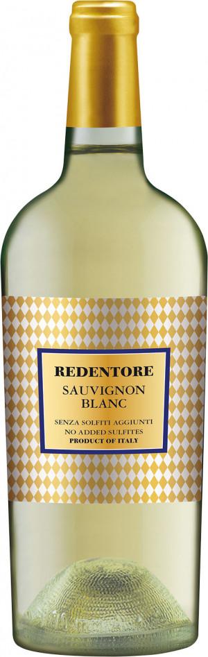 Redentore Sauvignon Blanc 2018